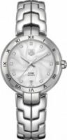 Tag Heuer WAT2311.BA0956 34.5mm Automatic