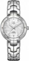 Tag Heuer WAT2312.BA0956 34.5mm Automatic