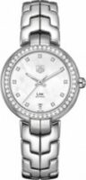 Tag Heuer WAT2314.BA0956 34.5mm Automatic