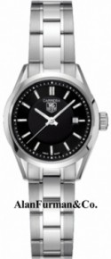 Tag Heuer WV1414.BA0793 27mm Quartz