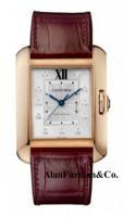 Cartier-Model-WJTA00061-257x450