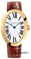 Cartier W8000013 Large Quartz