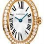 Cartier WB520028