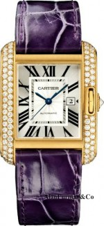 Cartier-WT100017-Medium-Automatic1