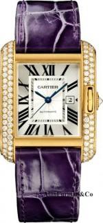 Cartier-WT100017-Medium-Automatic1