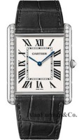 Cartier WT200006 XL Manual