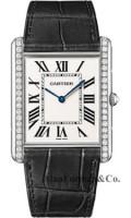 Cartier WT200006 XL Manual