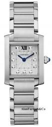 Cartier WE110006 Small Quartz