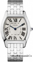 Cartier W1556367 Large Manual