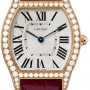 Cartier WA501008 Large Manual
