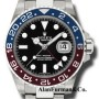 Rolex Model 116719BLRO