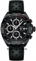 Tag Heuer CAZ2011.FT8024 44mm Automatic