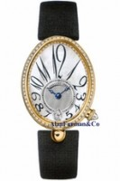 breguet-reine-de-naples-automatic-diamond-18-yellow-gold-ladies-watch-8918ba-58-864-8