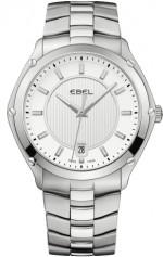Ebel Model 1216019