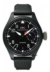 IW501901