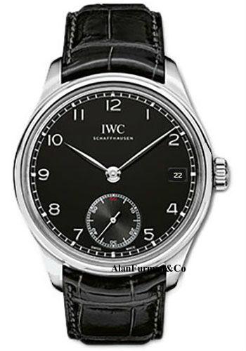 IW510202