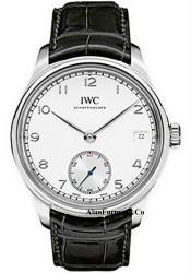 IW510203