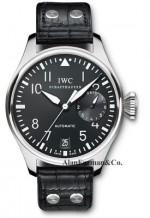 WJCL0017