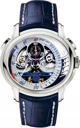 Audemars-Piguet-Millenary-Maserati-MC12-Tourbillon-Chronograph-26069PT.OO_.D028CR.01