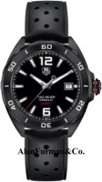 Tag Heuer WAZ2115.FT8023 41mm Automatic