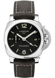 PAM00535