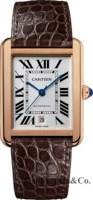 Cartier W5200026 XL Automatic