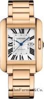 Cartier W5310003 Medium Automatic