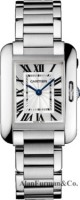 Cartier W5310022 Small Quartz
