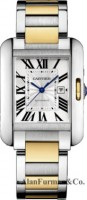 Cartier W5310047 Medium Automatic