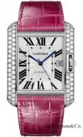 Cartier WT100023 Large Automatic