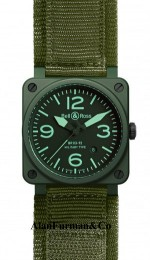 Bell-Ross-Automatic-Model-BR-03-92-Military-Ceramic-e1396466761958