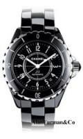 Chanel-H0685-e1383600889563