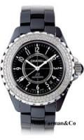Chanel-H0950-e1383600096657
