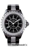 Chanel-H1339-e1383601124198