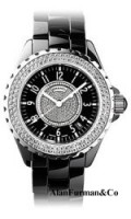 Chanel-H1709-e1383600704376