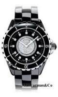 Chanel-H1757-e1383600386726