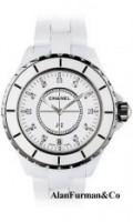 Chanel-H2125-e1389824937281 (1)