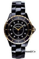 Chanel-H25431-e1389819282576