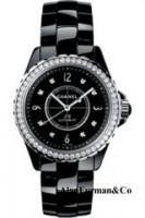 Chanel-H3108-e1389819868826