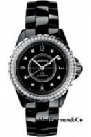 Chanel-H3109-e1383334218826
