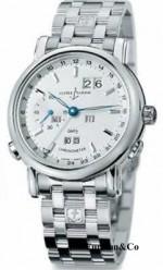 GMT± Perpetual Model 320-22-8