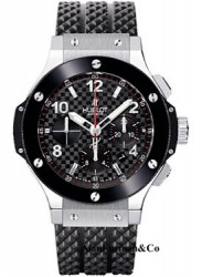 Hublot-Big-Bang-44mm-Evolution-Model-301.SB_.131.RX_