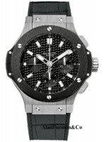 Hublot-Big-Bang-44mm-Evolution-Model-301.SM_.1770.GR_