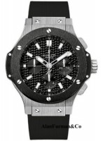 Hublot-Big-Bang-44mm-Evolution-Model-301.SM_.1770.RX_