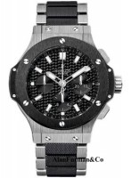Hublot-Big-Bang-44mm-Evolution-Model-301.SM_.1770.SM_