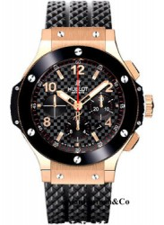Hublot-Big-Bang-Evolution-44mm-Model-301.PB_.131.RX_