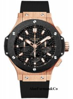 Hublot-Big-Bang-Evolution-44mm-Model-301.PM_.1780.RX_
