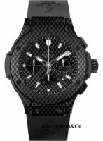 Hublot-Big-Bang-Evolution-44mm-Model-301.QX_.1724.RX_
