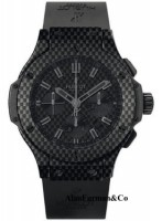 Hublot-Big-Bang-Evolution-44mm-Model-301.QX_.1740.RX_
