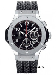 Hublot-Big-Bang-Evolution-44mm-Stainless-Steel-Model-301.SX_.130.RX_